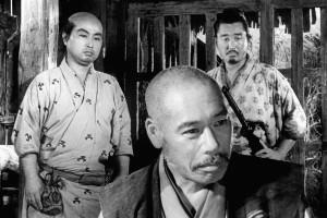 rueducine.com -les-7-samourais-photo