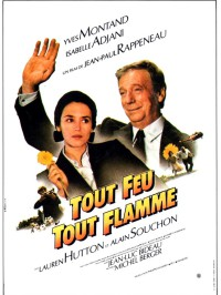 rueducine.com-tout-feu-tout-flamme-1982