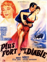 rueducine.com-plus-fort-que-le-diable-1953