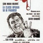 rueducine.com-Mariangela-Melato-locandina (3)
