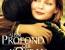 rueducine.com-aussi-profond-que-l-ocean-1999