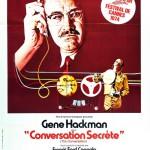 rueducine.com-conversation-secrete-1974