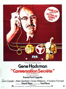 rueducine.com-conversation-secrete-1974