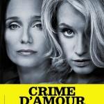 rueducine.com-crime-d-amour-2010