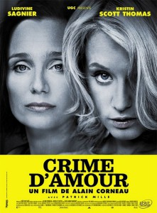 rueducine.com-crime-d-amour-2010
