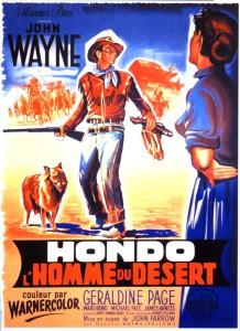 rueducine.com-hondo-l-homme-du-desert-1953