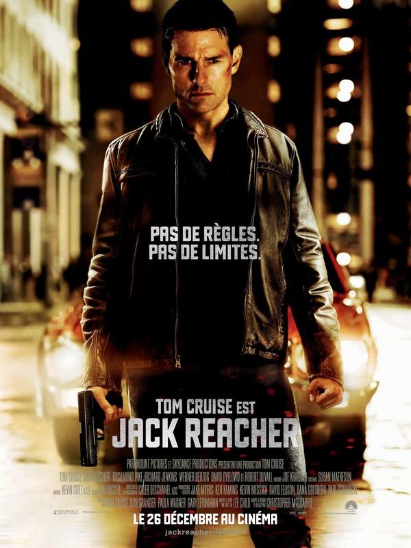 rueducine.com-jack-reacher-2012