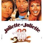 rueducine.com-juliette-et-juliette-1974