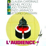 rueducine.com-l-audience-1972