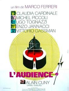 rueducine.com-l-audience-1972