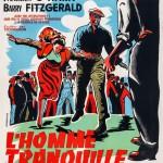 rueducine.com-l-homme-tranquille-1952