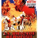 rueducine.com-la-brigade-heroique-1954