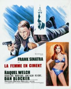 rueducine.com-la-femme-en-ciment-1968