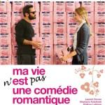 rueducine.com-ma-vie-n-est-pas-une-comedie-romantique-2007