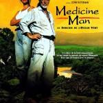 rueducine.com-medicine-man-1996