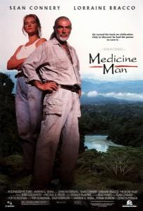rueducine.com-medicine-man-poster