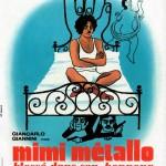 rueducine.com-mimi-metallo-blesse-dans-son-honneur-1972