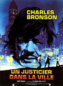 rueducine.com-un-justicier-dans-la-ville-1974