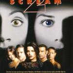 rueducine.com-wes-craven (10)