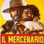 rueducine.com-Luciano Vincenzoni (15)