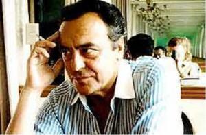 rueducine.com-Luciano-Vincenzoni (2)