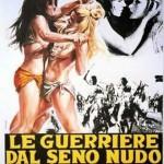 rueducine.com-Luciano Vincenzoni (20)