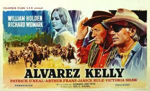 rueducine.com-alvarez-kelly-poster (3)