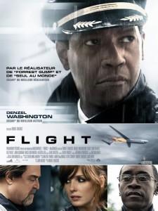 rueducine.com-flight-2013