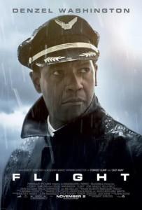 rueducine.com-flight-poster