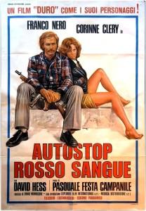 rueducine.com-la-proie-de-l-auto-stop-1977