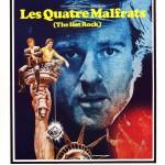 rueducine.com-les-quatre-malfrats-1972