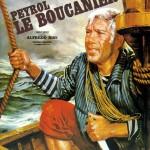 rueducine.com-peyrol-le-boucanier-1967