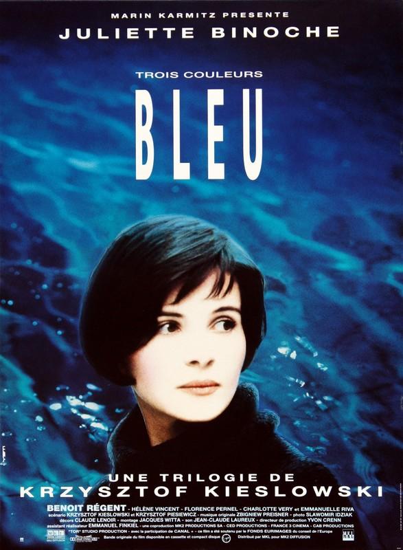 rueducine.com-trois-couleurs-bleu
