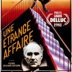 rueducine.com-une-etrange-affaire-1981