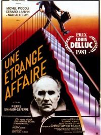 rueducine.com-une-etrange-affaire-1981