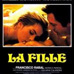 rueducine.com-la-fille-1978