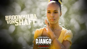 rueducine.com-django-unchained-photo (2)