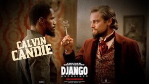 rueducine.com-django-unchained-photo (4)