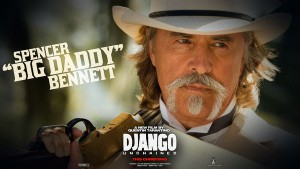 rueducine.com-django-unchained-photo (5)