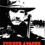 rueducine.com-fureur-apache-1972