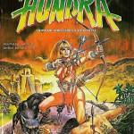 rueducine.com-hundra-1983