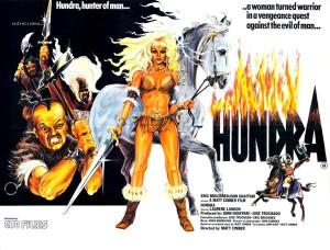 rueducine.com-hundra-poster