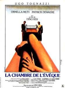 rueducine.com-la-chambre-de-l-eveque-1977
