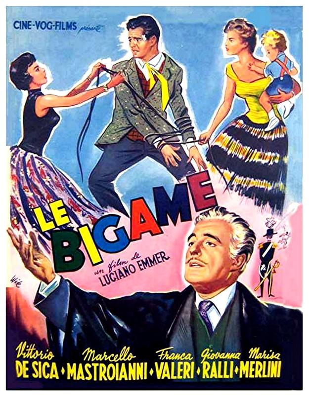 rueducine.com-le-bigame-1956
