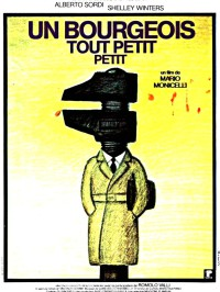 rueducine.com-un-bourgeois-tout-petit-petit-1977