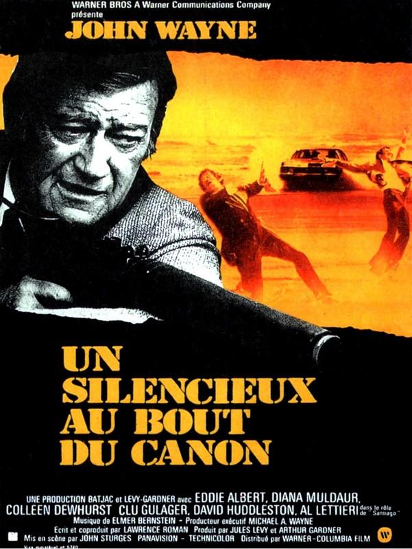 rueducine.com-un-silencieux-au-bout-du-canon-1974