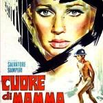 rueducine.com-coeur-de-mere-1969