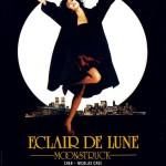 rueducine.com-eclair-de-lune-1987