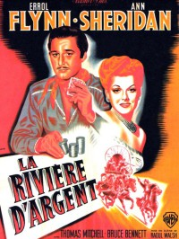 rueducine.com-la-riviere-d-argent-1948