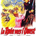 rueducine.com-la-ruee-vers-l-or-1960